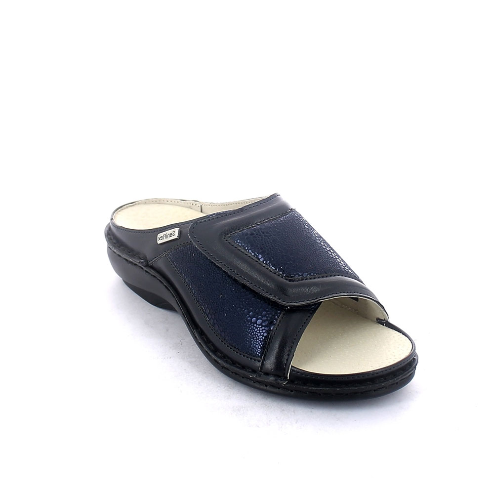 Women's sandals with removable insoles - Women's Sandals With Removable Insoles 19