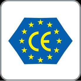 CE CE. precedente  Ciabatta sanitaria Certificata in pelle ... 60866d2072c