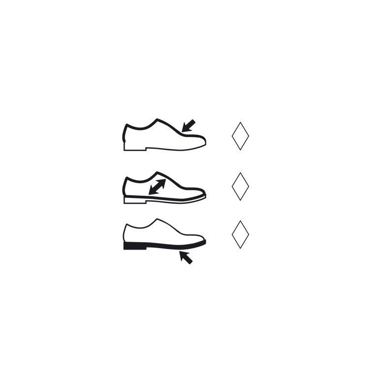 Pictogram