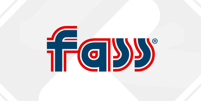 The footwear with Fass and Bio Fass brands now available for our customers: shops and wholesalers