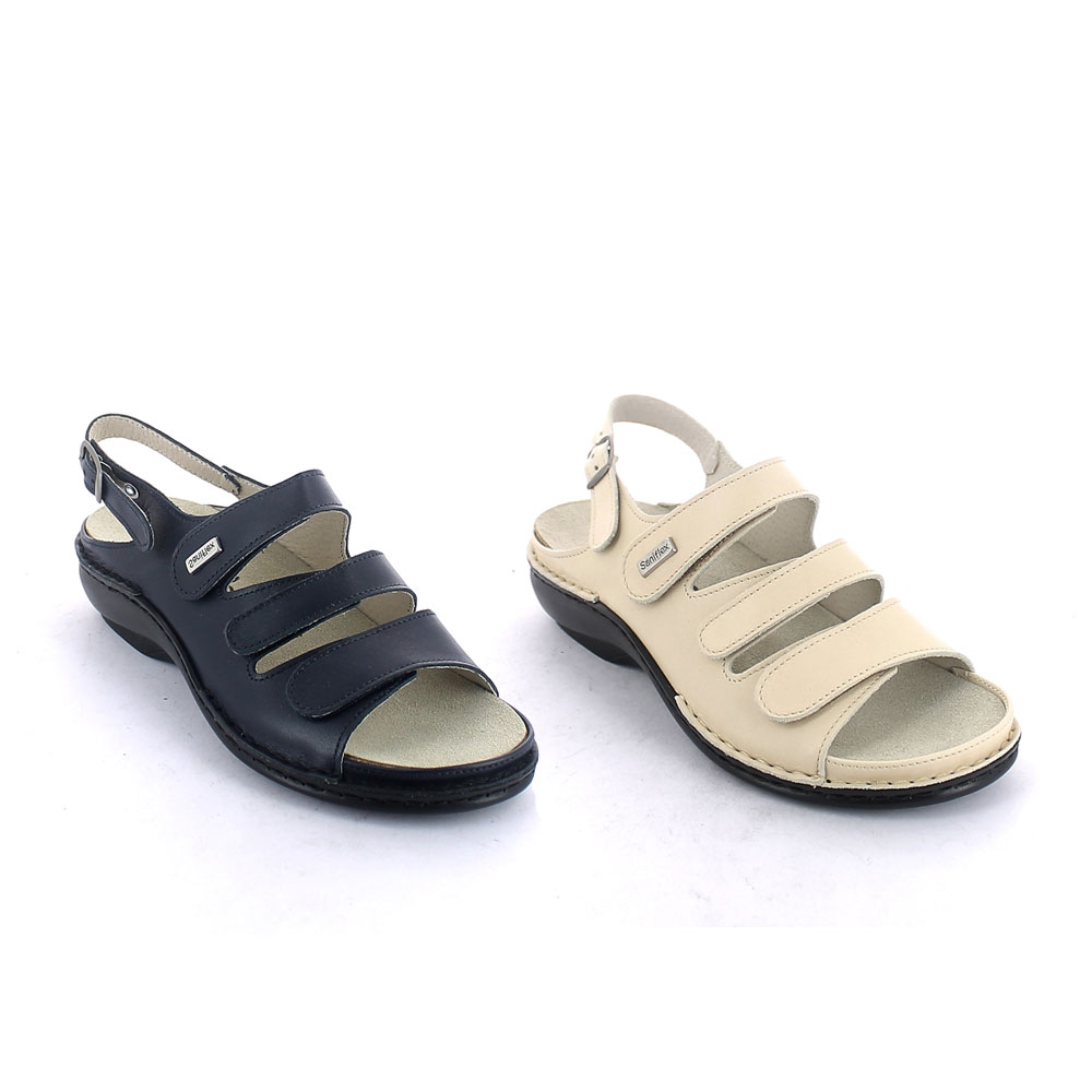 Women's sandals with removable insoles - Women's Sandals With Removable Insoles 13